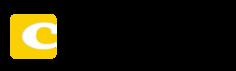 Capriza Logo