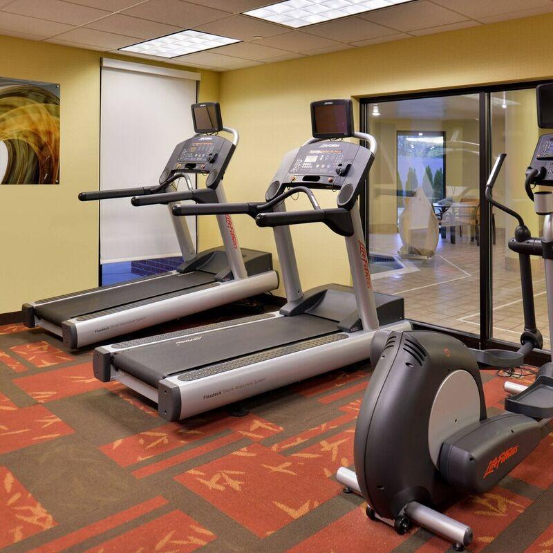 hsvdc fitness 0021 hor clsc