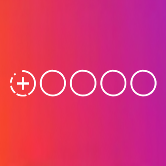 Sponsored Instagram Stories from collab-ed, an award-winning international creative agency delivering innovative marketing campaigns.