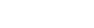 new logo name