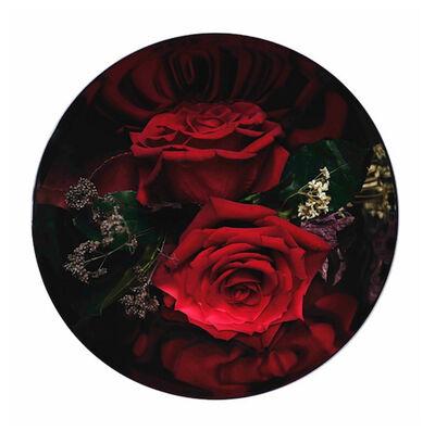 nic gotch rosebowl