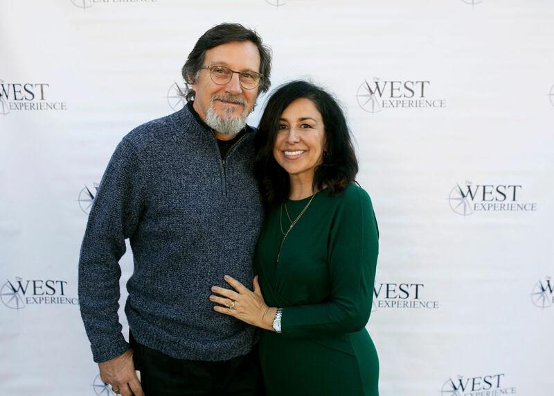 westclient 2019 036