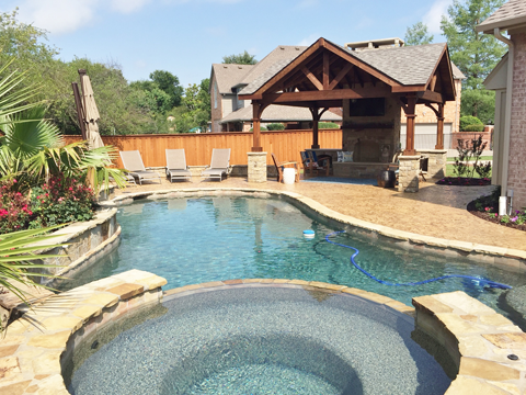 Texas Traditions Outdoors | Custom pool builder | Complete outdoor on family outdoor pool, backyard natural pool, diy outdoor pool, backyard sports pool, backyard pool table, backyard infinity pool, backyard wave pool, summer outdoor pool, apartment outdoor pool, school outdoor pool, indoor outdoor pool, backyard pool landscape, home outdoor pool, backyard beach, shower outdoor pool, backyard pool view, backyard indoor pool, backyard lighting pool, backyard without pool, hotel outdoor pool,