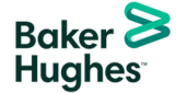 Baker Hughes logo and link to website