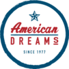 A Dreams Logo 300x300