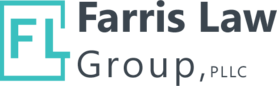 Farris Law Group is a boutique real estate firm in Dallas-Fort Worth, TX.  Providing Dallas-Fort Worth, TX will business law, real estate law, real estate finance, and estate planning.