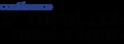 Logo Identité numérique CONFéRENCE