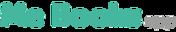 Me Books App Logo