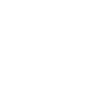 Howlfest Logo Normal