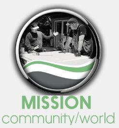 Mission Community World