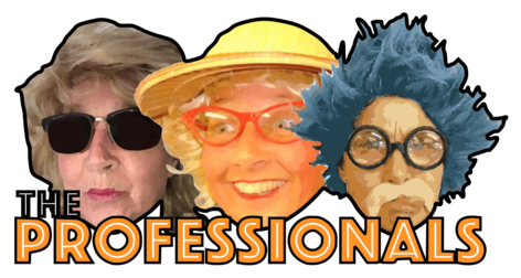 BSPS Professionals