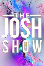 JHS poster upload sm