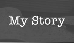 My Story Sermon Series