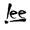 Creative-Lee™ Logo