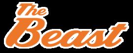 20 EastAve Logo02
