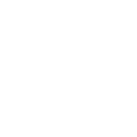 rc logo 2016 03