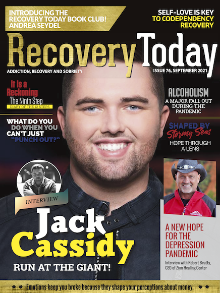 RecoveryToday436X58August2021