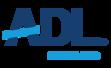 ADL logo Cleveland 800px