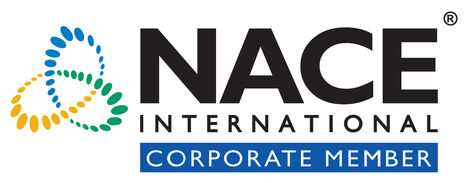 NACElogo 4c CorporateMember 2014 01