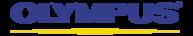 2000px Olympus Corporation logo
