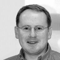 David Gill - Boad Advisor
