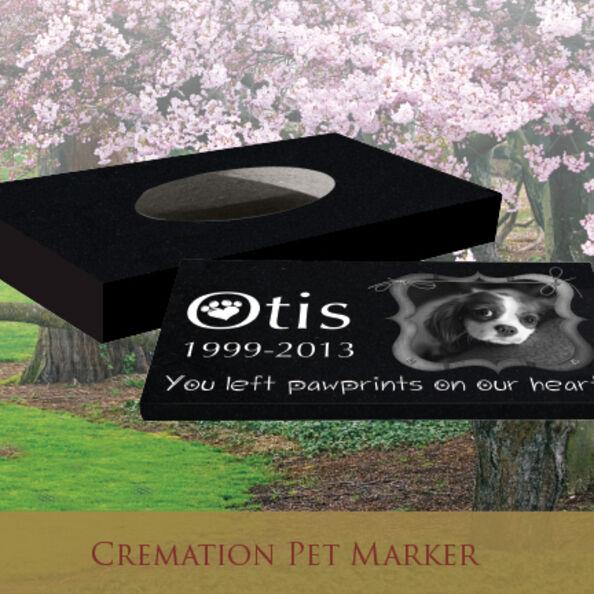 Pet Cremation SN