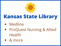 KS state library for health 209x156