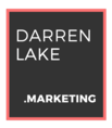 Darren Lake Marketing