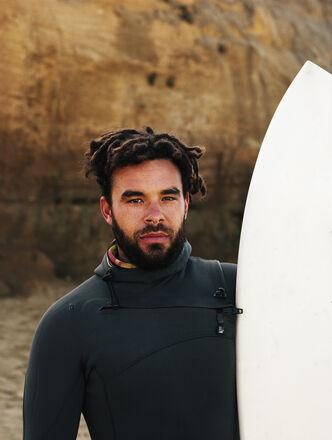 surfers053