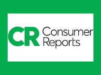 Consumer Reports 209x156