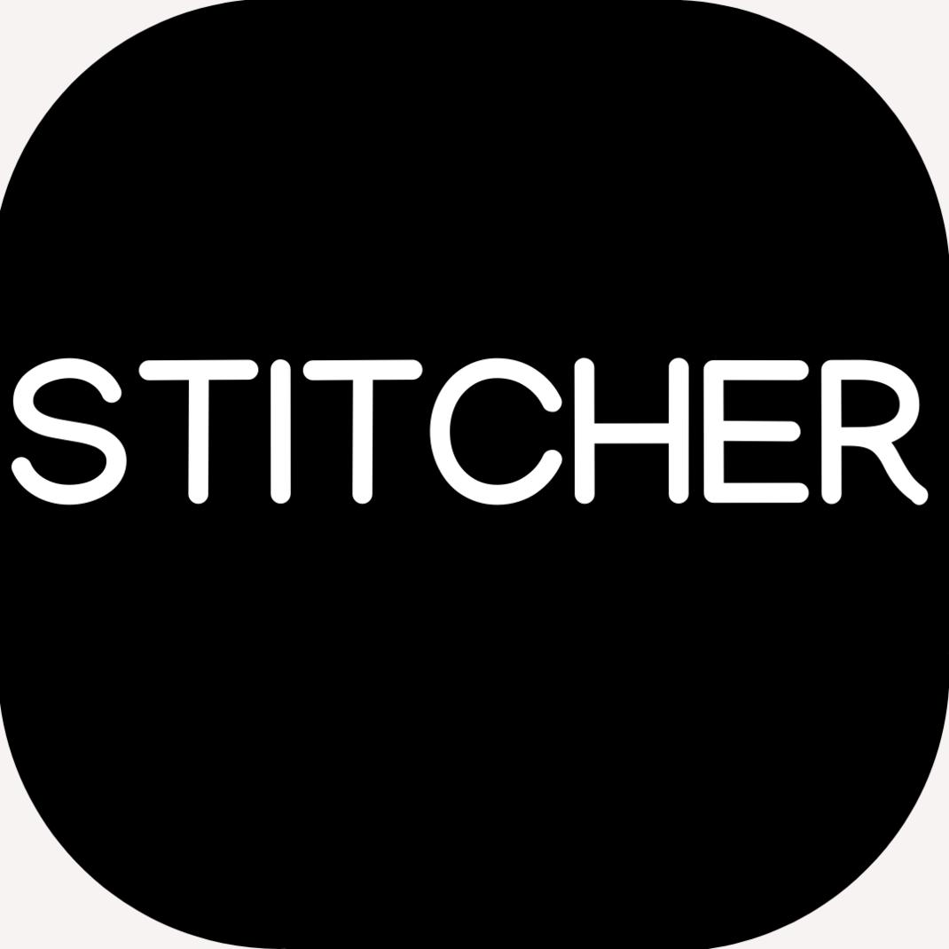 More Love Podcast on Stitcher