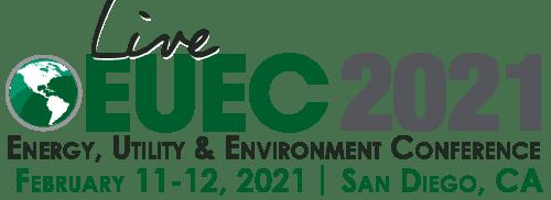 EUEC 2021 w dates Live 500px