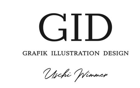 GID_Uschi Wimmer