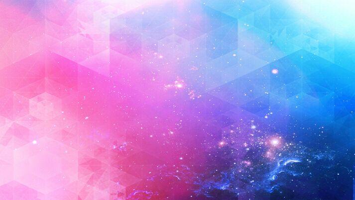 Activating Quantum Radiance (Bacground)