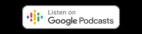 podcast 2 logo
