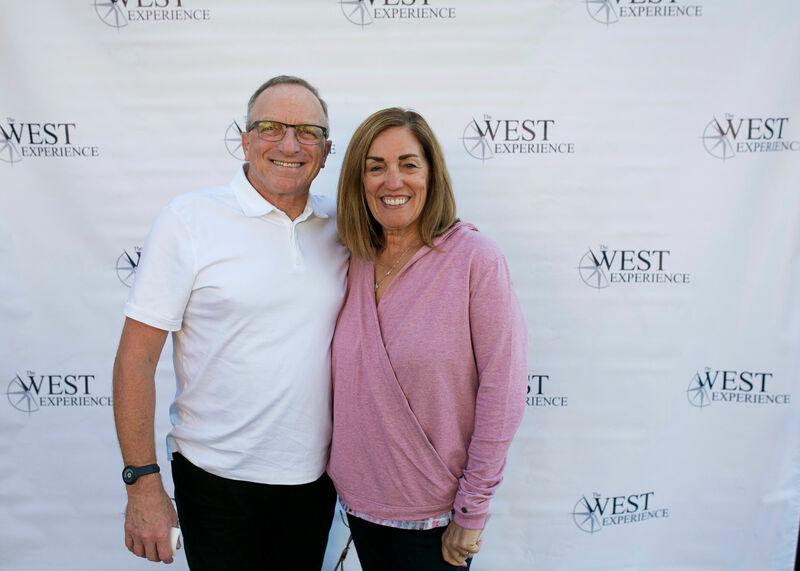 westclient 2019 069