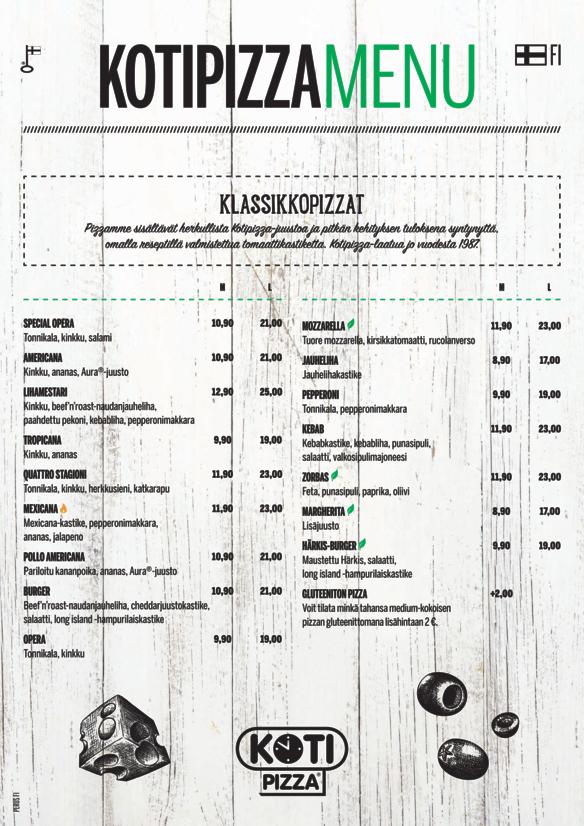 KP menu A4 perus FI 1