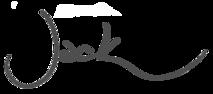 Jack Logo4