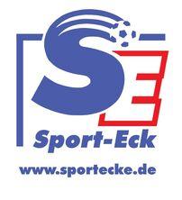 Sport Eck Logo+Internet