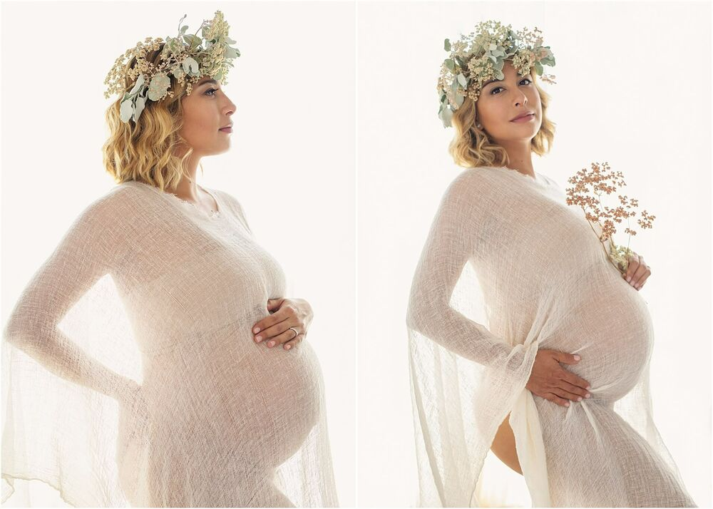 lucia kiel portraits maternity studio santa barbara 0002