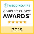 badge weddingawards en US 1