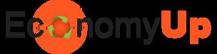 logo economy up