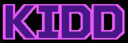 Kidd SELECT site icon v1