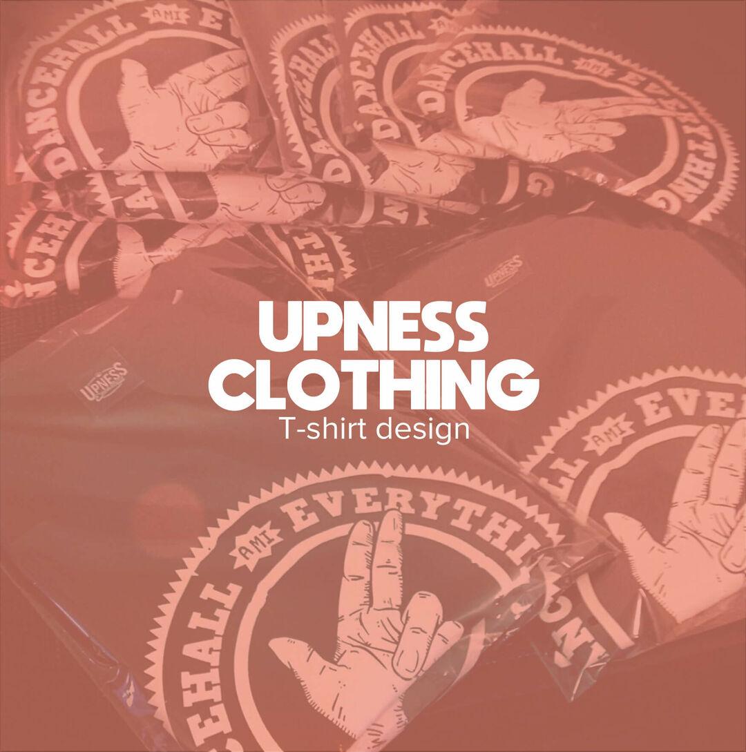 Upness22