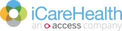 iCareHealth AnAccessCompany (002)
