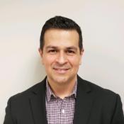 Isaac Sacolick, Consultant, CIO, Author - StarCIO