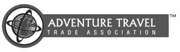 Black Sheep Adventures is a proud member of the Adventure Travel Trade Association