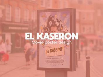ElKaseron2