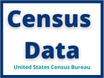 Census Data 209x156