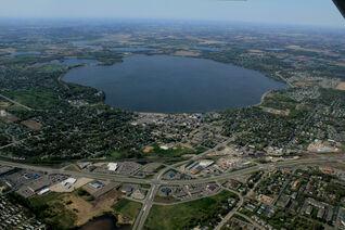 Buffalo Lake,Wright County, MN